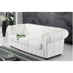 Photo of Max Winzer Chesterfield-Sofa Windsor Max Winzer