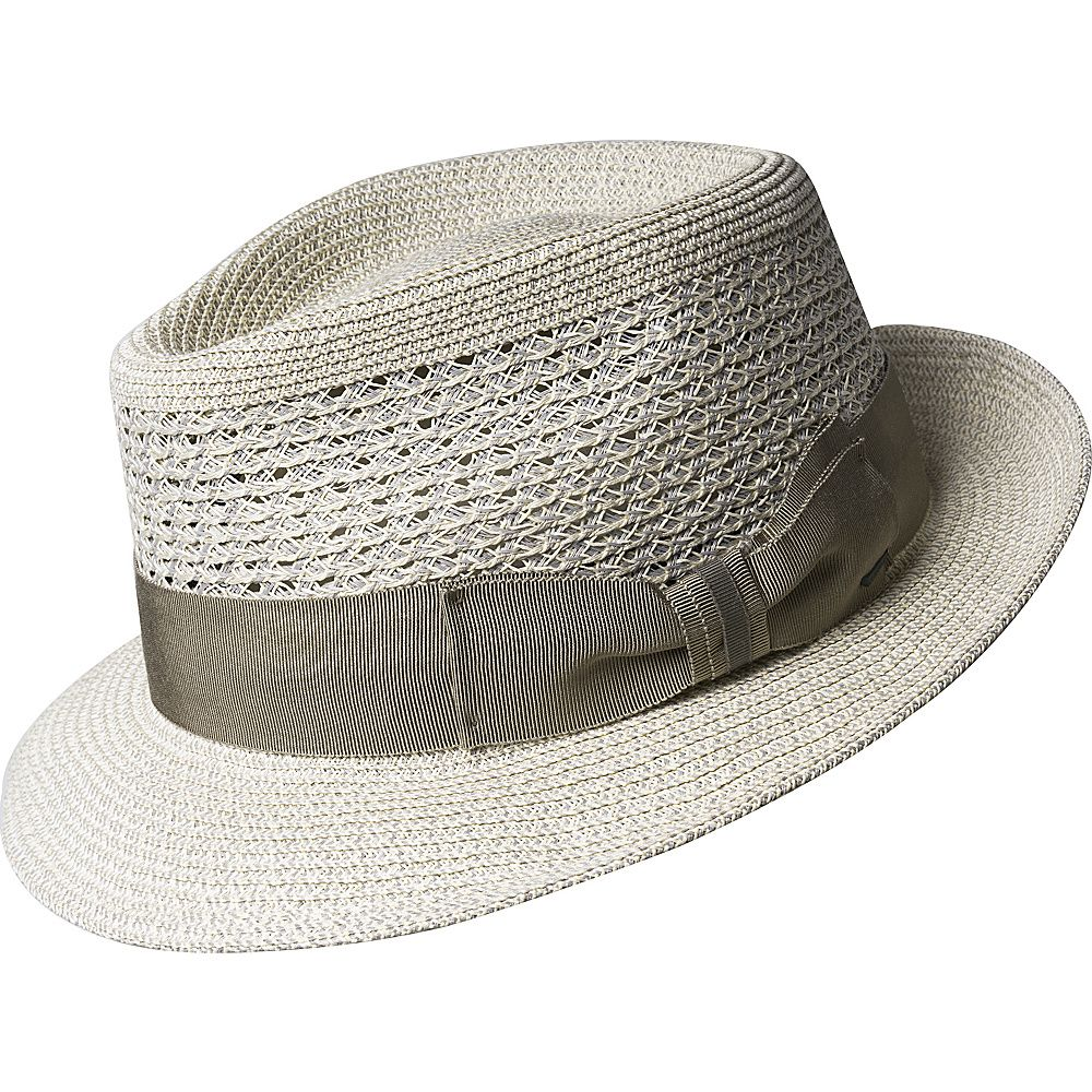 f80b76d0b24e8 Bailey of Hollywood Wilshire Hat in 2019 | Products | Hats, Panama ...