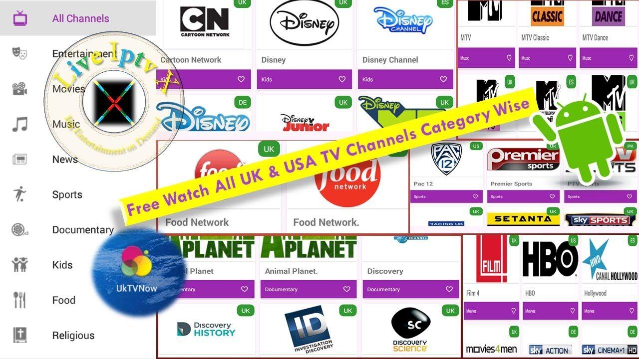 Live planet tv latest apk | Live Planet Tv Latest Version Apk Free