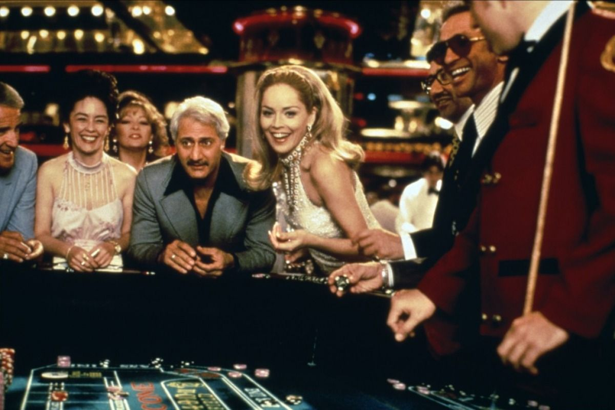 Movies in casino how to play 4 card poker at a casino