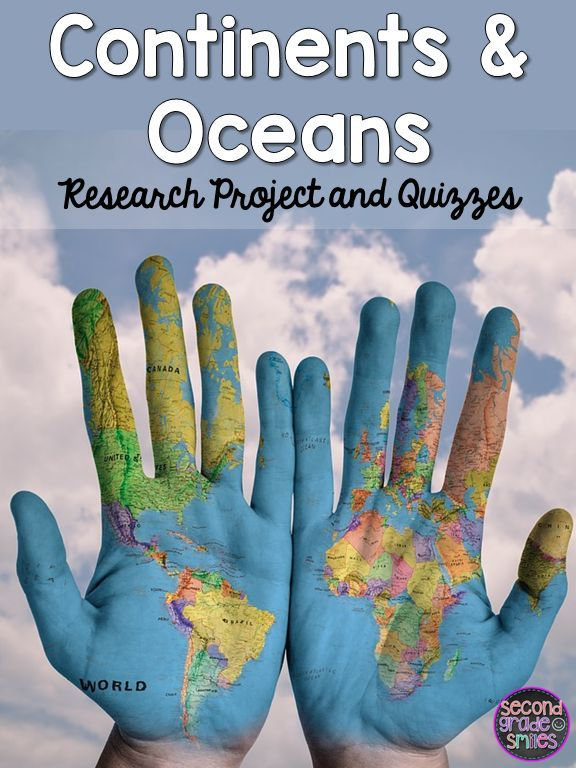 Continents and oceans geography research book study cards check out world beats vol 03 set by dj aviran shefer by dj aviran shefer on mixcloud gumiabroncs Images