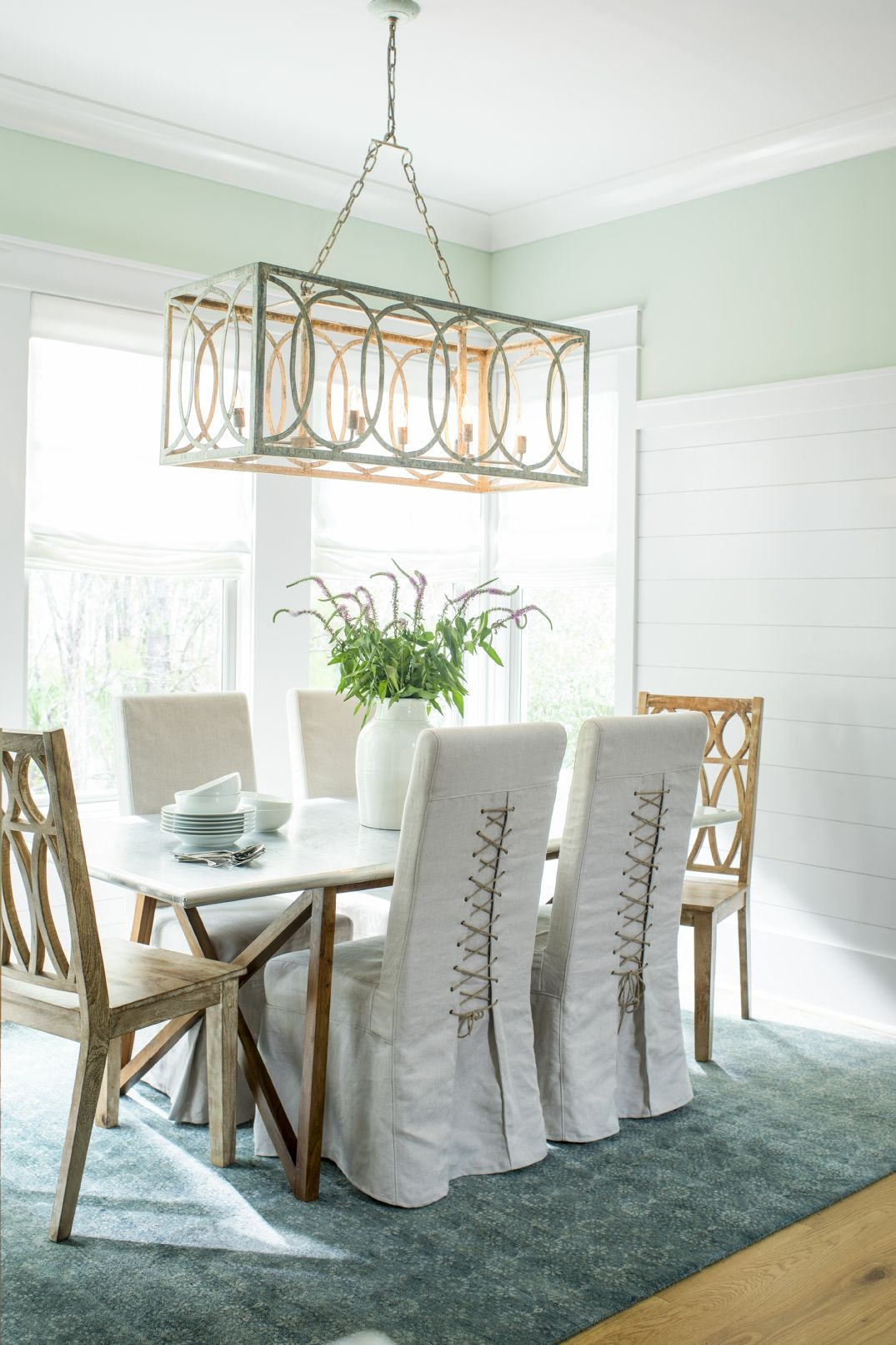 Dining Room Color Ideas Inspiration Benjamin Moore Dining Room Colors Dining Room Wall Color Dining Room Paint Colors
