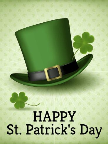 Green Argyle St Patrick S Day Card Birthday Greeting Cards By Davia St Patricks Day Cards St Patricks Day Crafts For Kids St Patricks Day Quotes
