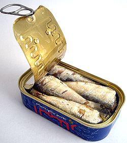 sardine_open.jpg (250×281)