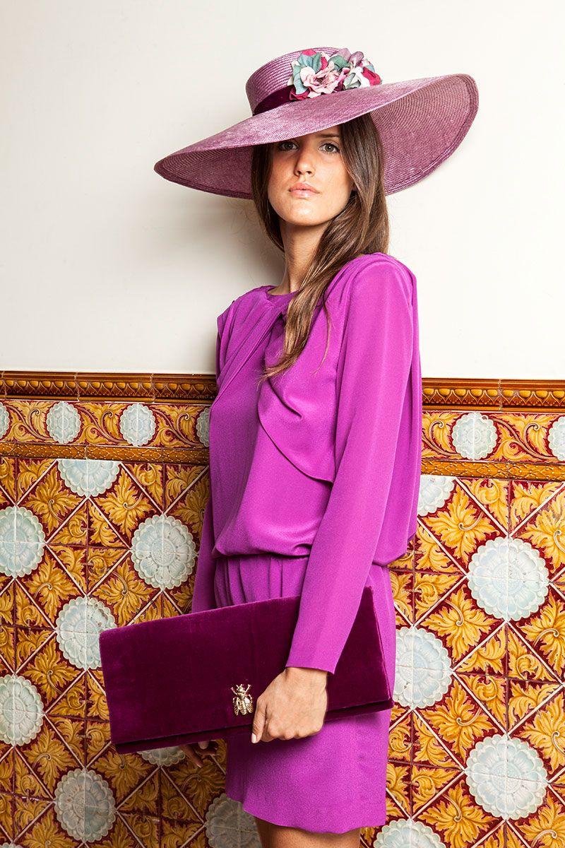 By Biombo | Catálogo | Wedding guest dresses | Pinterest | Biombos ...