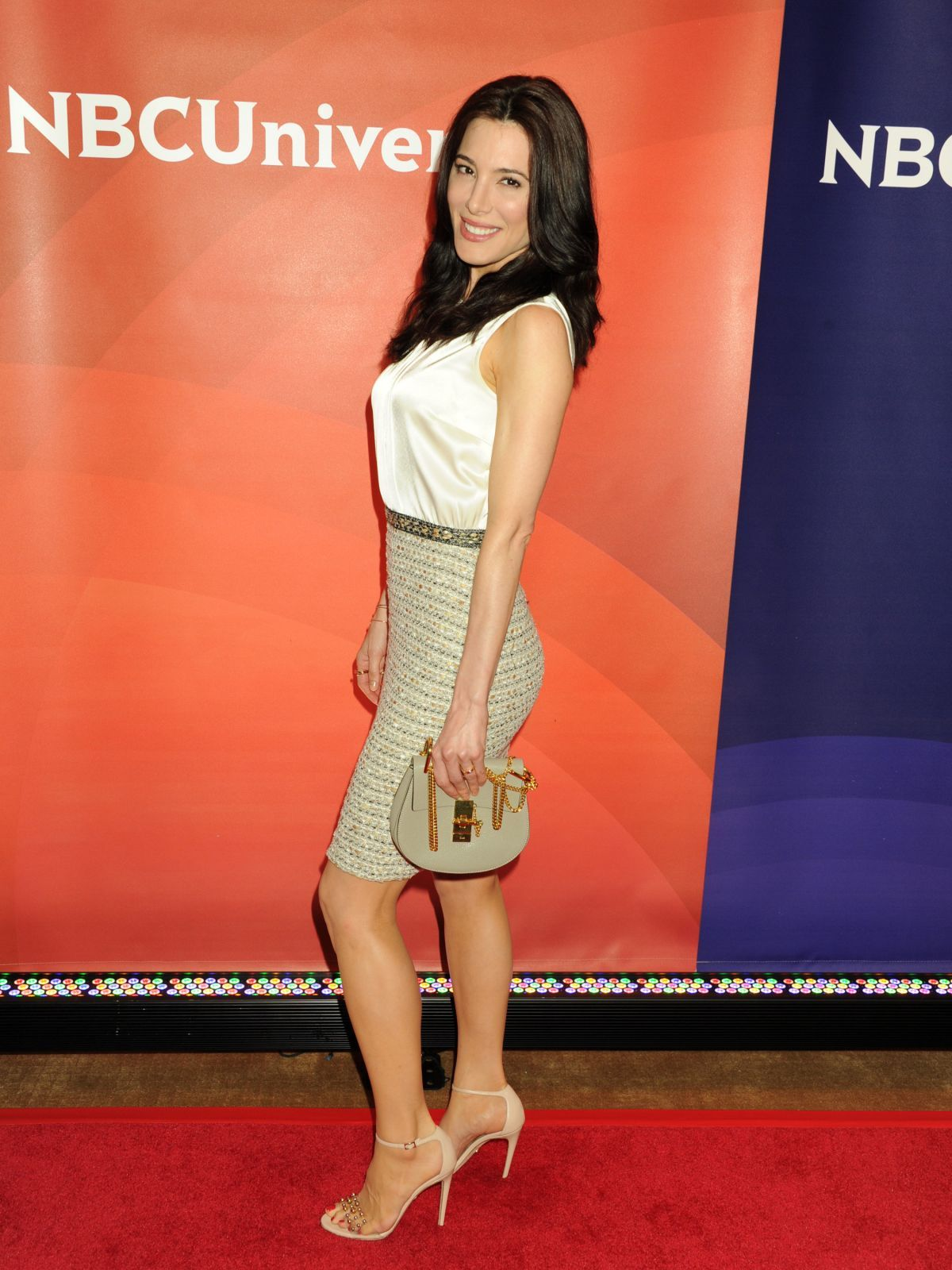 pictures Jaime Murray