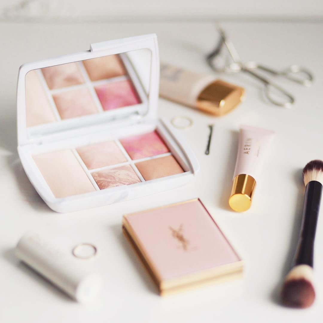 This palette is one of my fave makeup finds of the year!