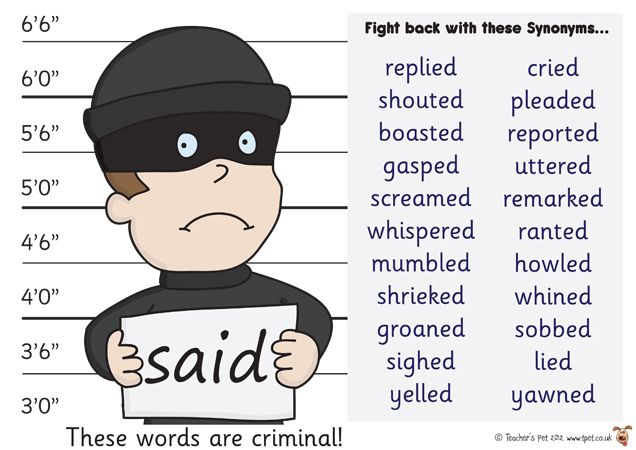 119 Words related to CRIMINAL, CRIMINAL Synonyms, CRIMINAL