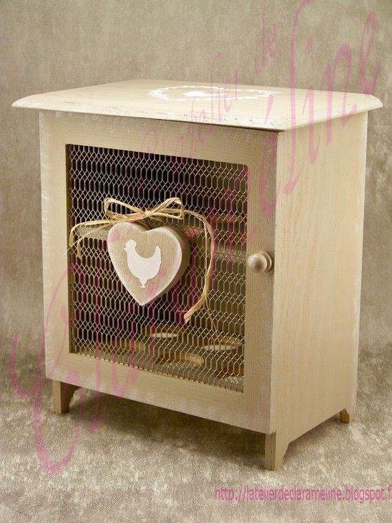 boite oeufs en bois poules boite a oeuf boite et uf. Black Bedroom Furniture Sets. Home Design Ideas