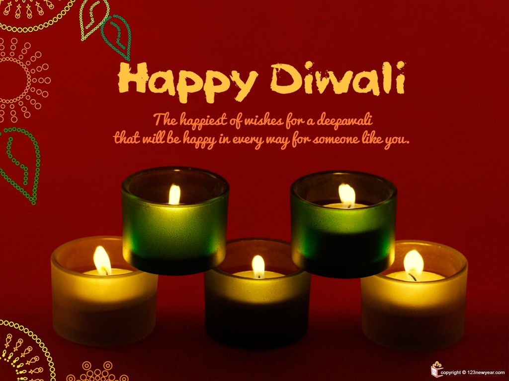 Diwali greeting cards where can i find a real psychic reading diwali greeting cards kristyandbryce Image collections