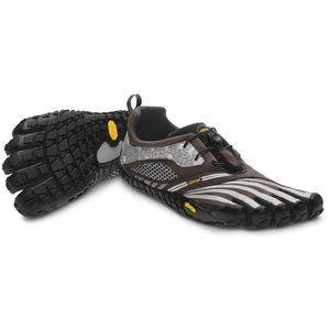 Fivefingers Spyridon LS Barefoot Running Shoe - Men's