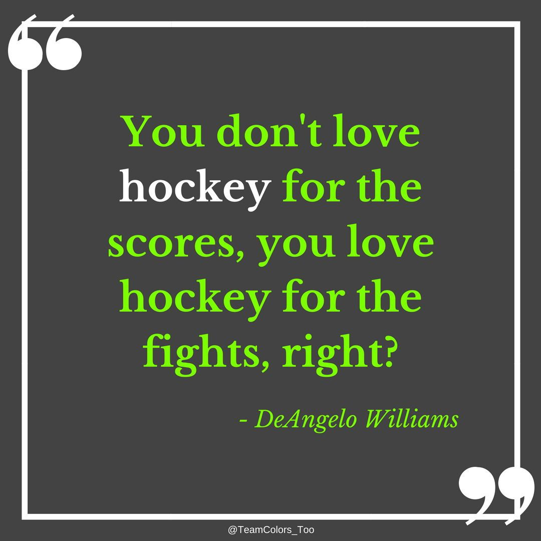 25 of the Greatest Basketball Quotes Ever Hockey quotes
