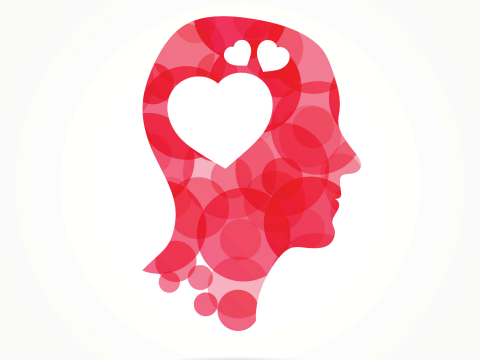 3 Surprising Ways The Brain Controls How You Love