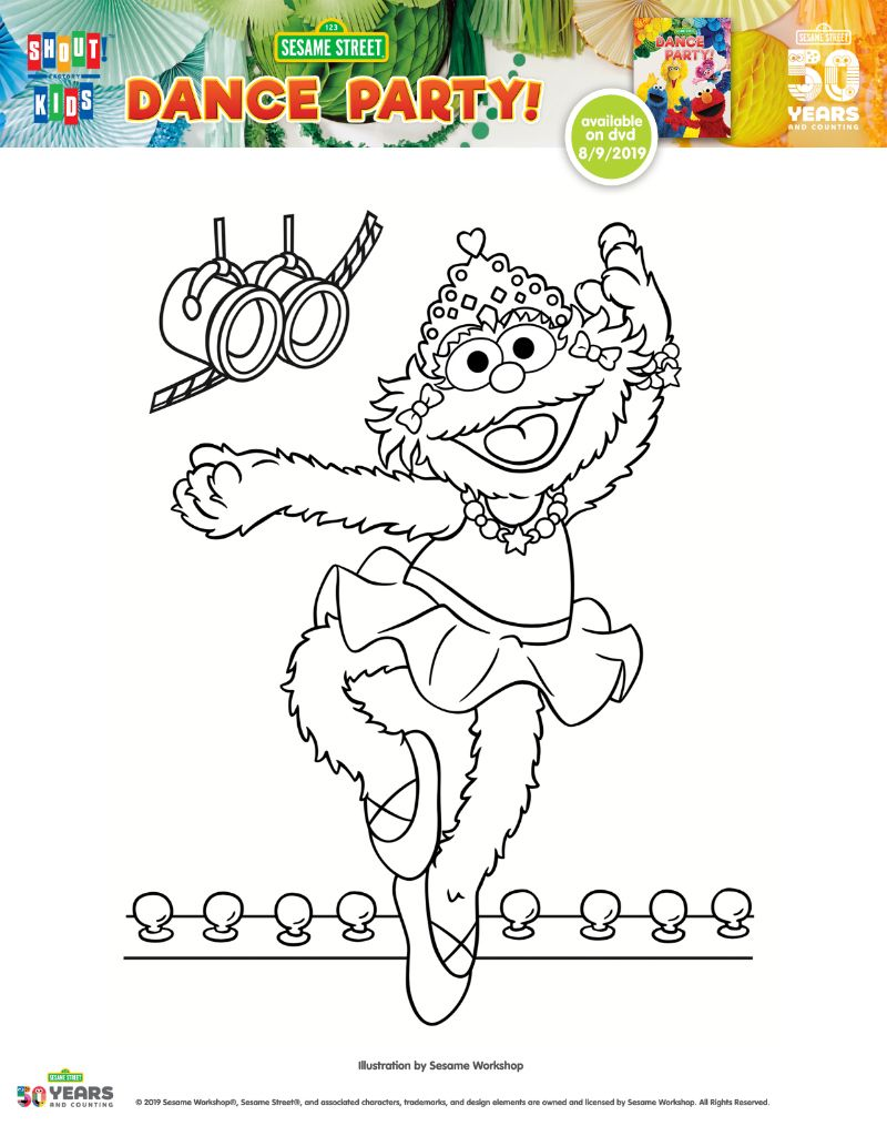 Pin By Beata Mykowska On Nowe2 0 In 2021 Coloring Pages Sesame Street Coloring Pages Free Printables