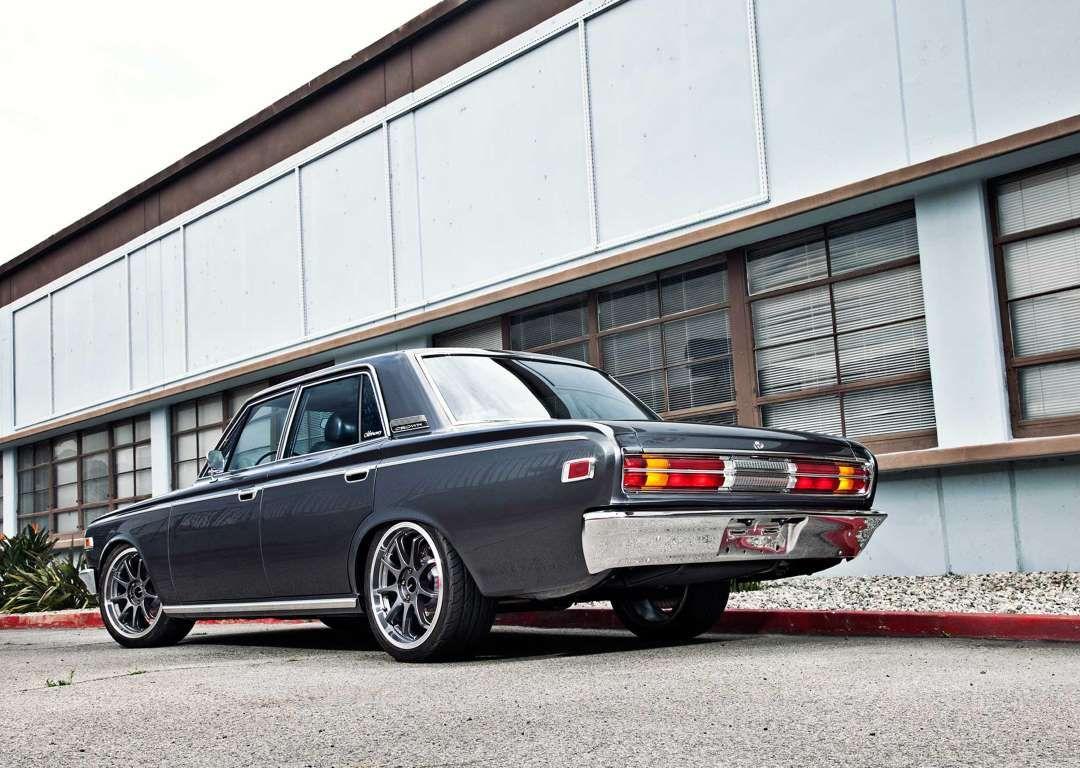 Kelebihan Kekurangan Toyota Crown 1970 Harga