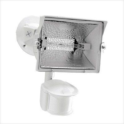 Cooper lighting ms188w 180 degree 300w halogen motion security cooper lighting ms188w 180 degree 300w halogen motion security floodlight white by cooper lighting mozeypictures Choice Image