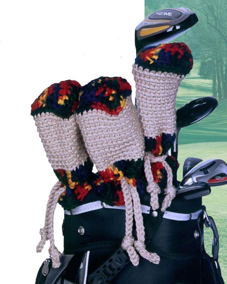 Free Crochet Pattern Baffy Buddies By Drew Emborsky Aka The