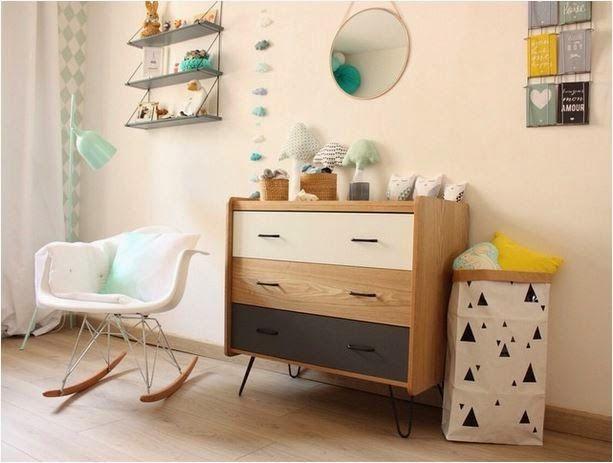 Kids Rooms On Instagram Disenos De Dormitorio De Ninas