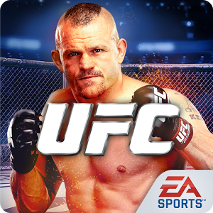 full Free EA SPORTS UFC® v1.9.3051295 Apk + OBB Data – Android Games  New Post has been published on http://apkone.net/ea-sports-ufc-v1-2-781529-apk-obb-data-android-games/   EA SPORTS UFC® v1.9.3051295 Apk + OBB Data – Android Games  Download Full Free EA SPORTS UFC® v1.9.3051295 Apk + OBB Data – Android Games by ELECTRONIC ARTS Description Step into the Octagon® with EA SPORTS™ UFC® for mobile! Collect your favorite UFC fighters, throw down in competitive