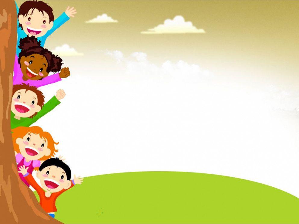 5 Favorite Wallpaper Of Children Kartu Papan Kapur Kartu Bayi