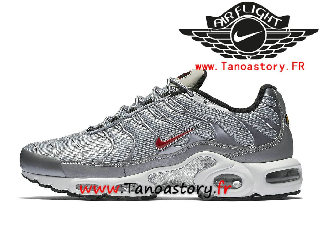 Chaussures Homme Nike Air Max Plus Tn 2017 ID Officiel Nike