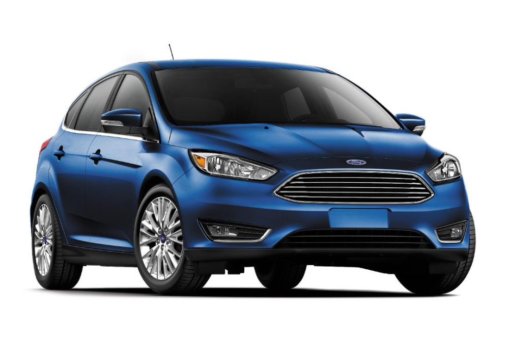 More Engineers Come Forward Over Ford S Bunk Dsp6 Transmission With Images Dual Clutch Transmission