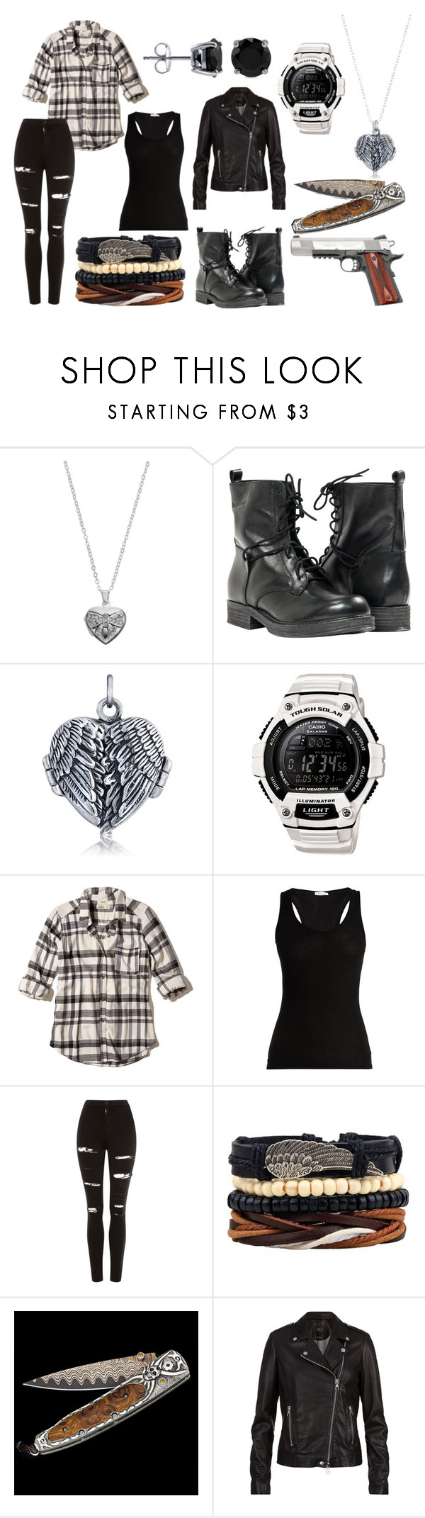 outfitz  by iicatisnotademonii on Polyvore featuring Silver      outfitz  by iicatisnotademonii on Polyvore featuring Silver Expressions by  LArocks  Paolo Shoes