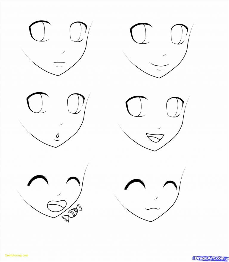 100 Satisfaction Tips How To Draw Nose Manga 2019 In 2020 Anime Mouth Drawing Nose Drawing Mouth Drawing