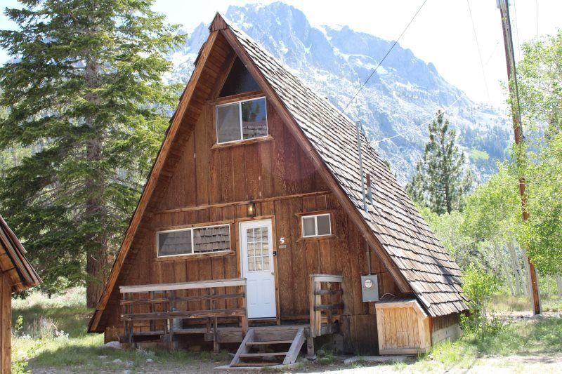 Historic A Frame Vacation Cabins Cabin Colorado Homes Colorado Cabin Rentals