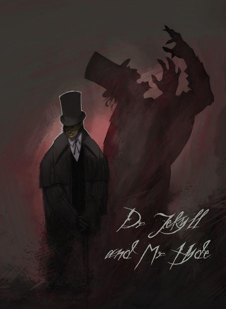 jackyll and hyde