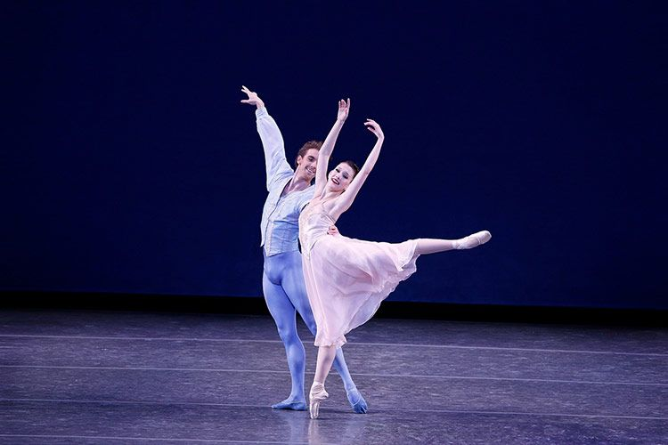 Los Angeles Ballet Photo Gallery Ballet Photos Photo Galleries Photo