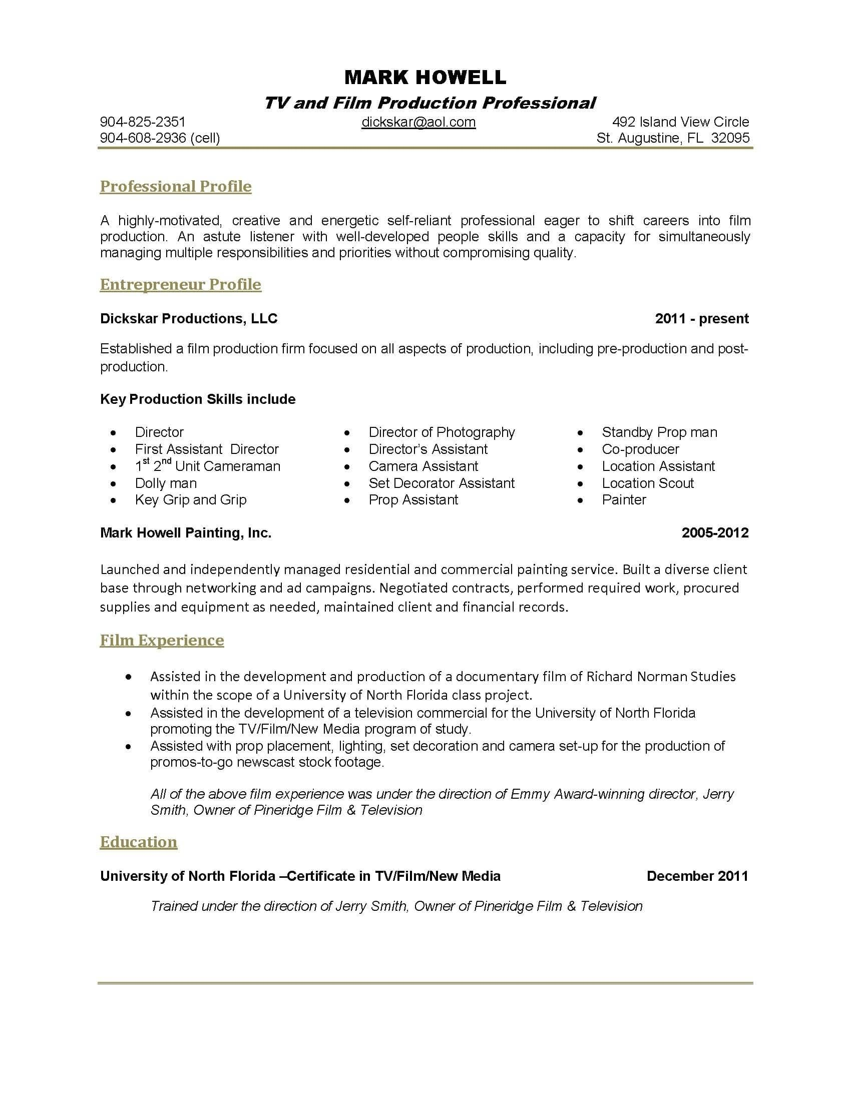 Job Resume Template Word Cover Letter And Marvellous Downloadable