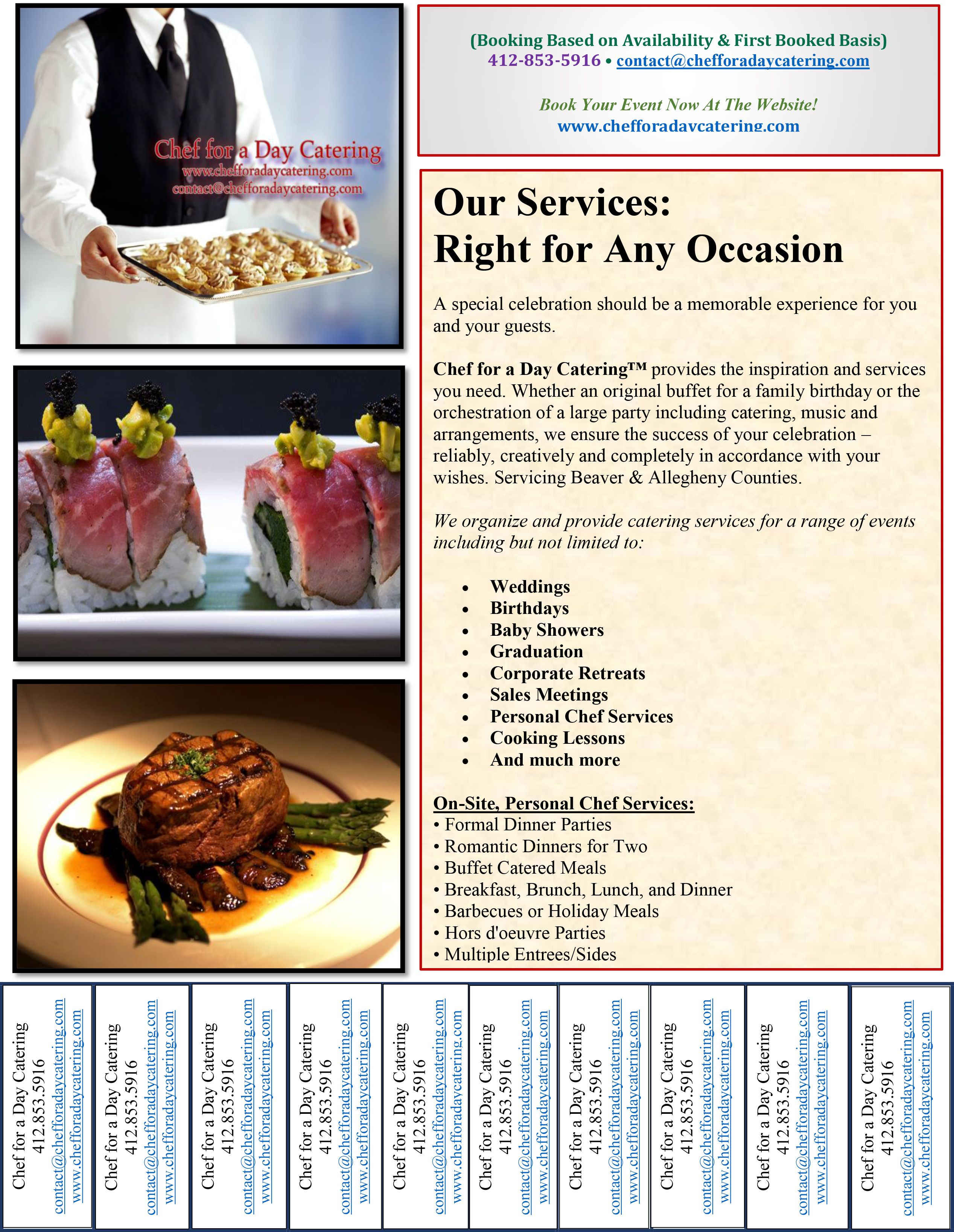 Hope Everyone Has A Great Thanksgiving And Do Not Forget To Contact Us For All Your Catering Needs For The Holidays Www Cheffor Foodie Catering Chef