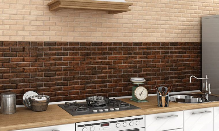 Check out some useful tips to select the right application and tile ...