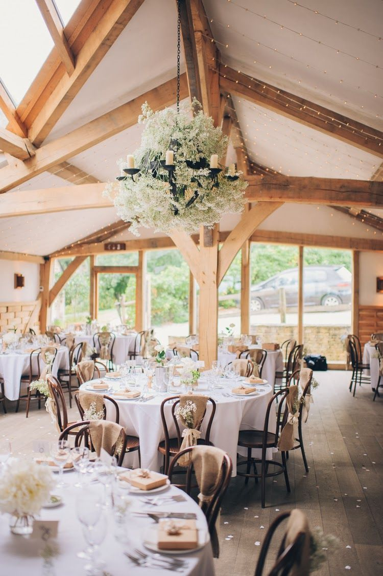 The Cotswold Wedding Blog Kate & Alex's Cripps Barn