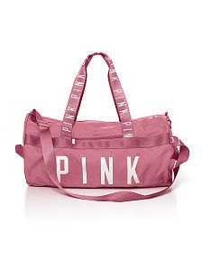 4769869bb8f Accessories - Victoria s Secret
