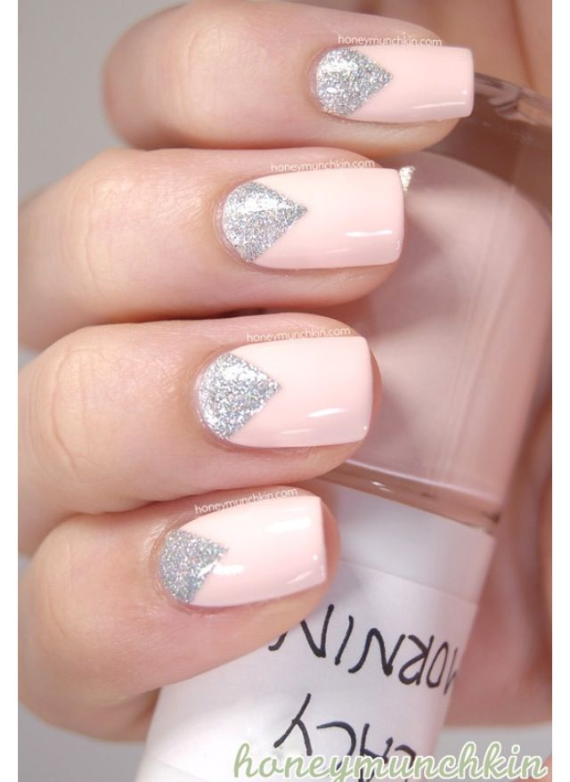 Pretty Nails Free Nail Technician Information www.nailtechsucce ...