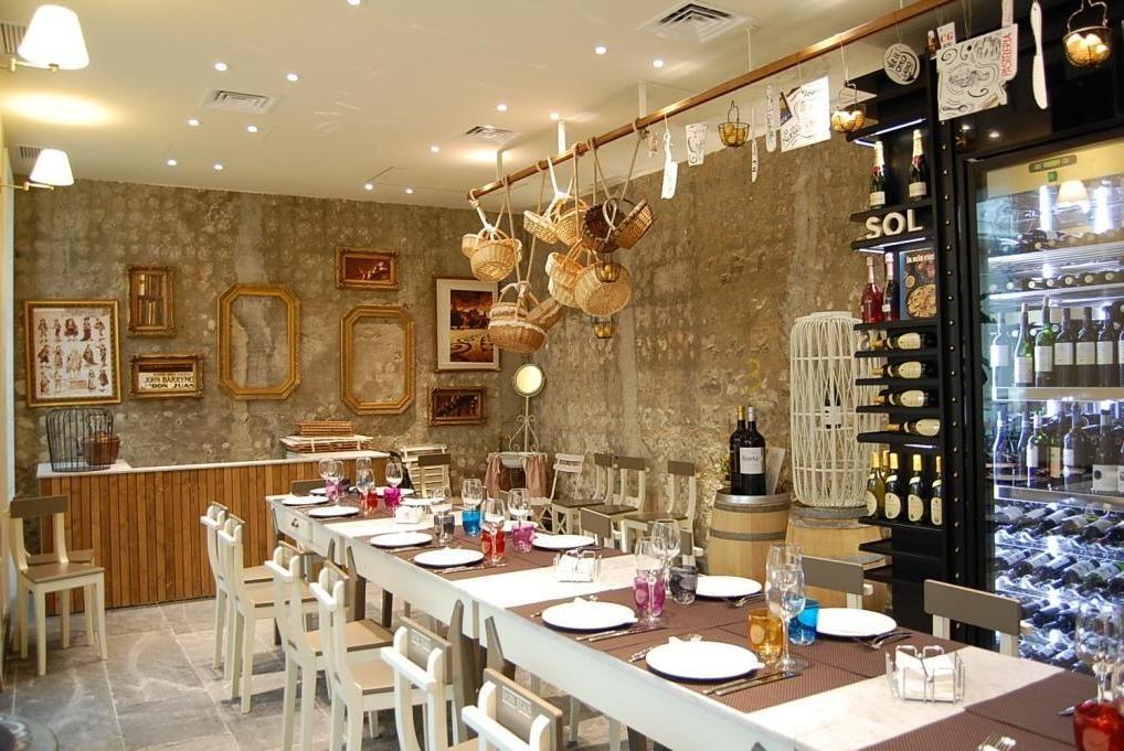 Cafeterias vintage valencia buscar con google - Vintage valencia ...
