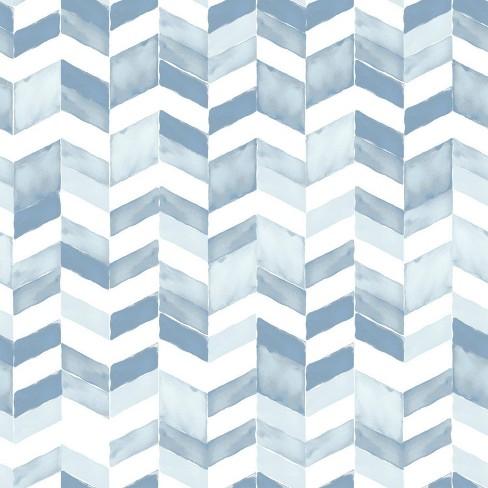Roommates Wallpaper Target Recherche Google Peel And Stick Wallpaper Peelable Wallpaper Wall Coverings