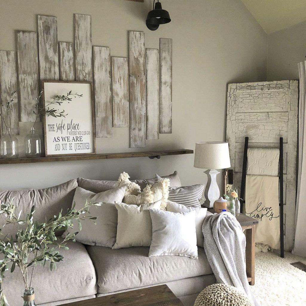 Cottage farmhouse style farmhouse living room furniture