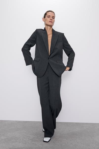 Photo of Bukser til Kvinder | Ny Kollektion Online,  #bukser #bukserkvinder #Kollektion