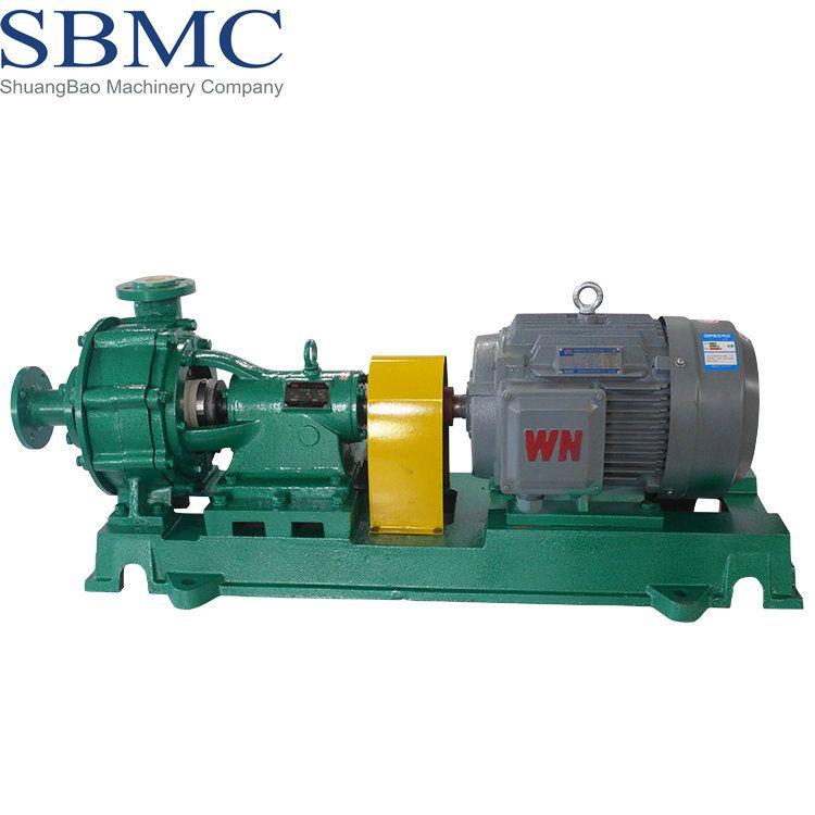 centrifugal slurry pump price, solid slurry pump for sale,small