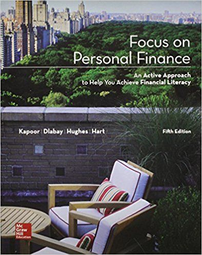 Focus on personal finance kapoor 5th edition books pdf pdf books focus on personal finance kapoor 5th edition books pdf fandeluxe Images