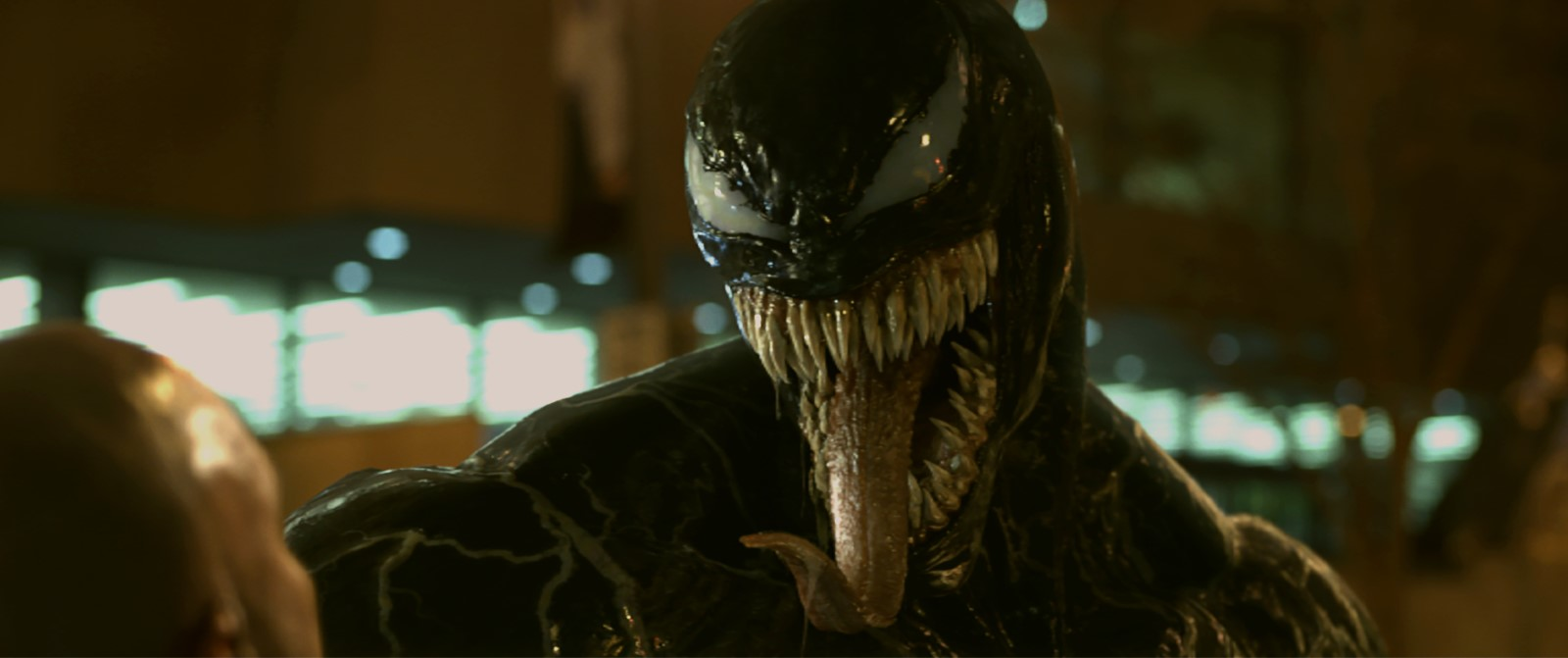 Assistir Mega Filme Venom Online Gratis Hd Venom Filme Primeiro Filme Da Marvel Todos Os Filmes