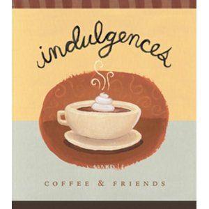 #coffee & #friends