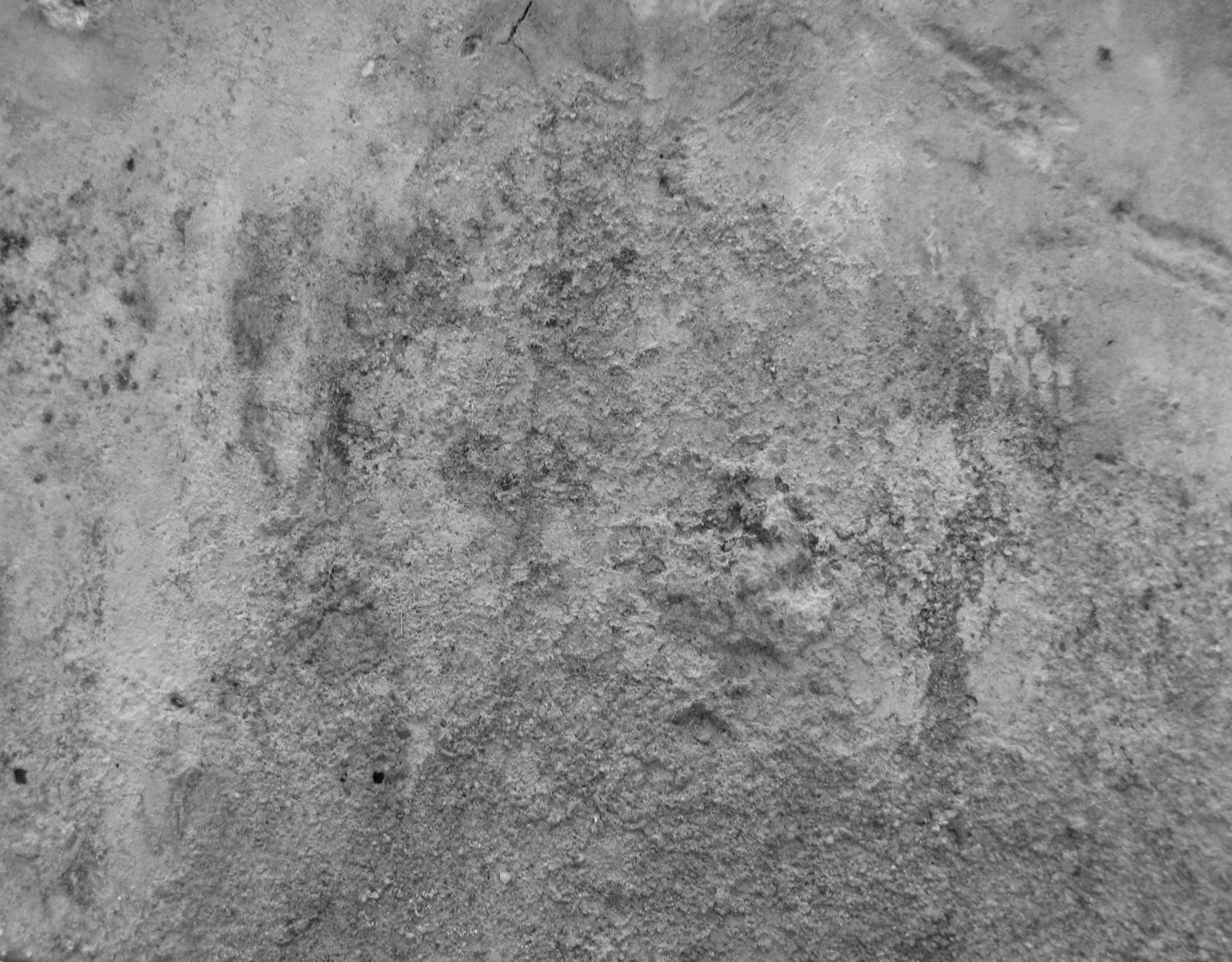 Concrete texture recherche google giant skull armor for Polished concrete photoshop