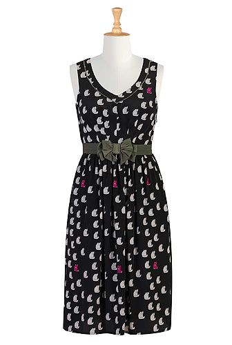 Eshakti Shop Women S Designer Fashion Dresses Tops Size 0 26w Custom Clothes Estilo