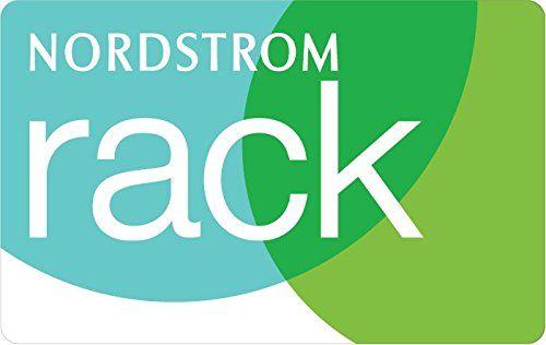 Nordstrom Rack Gift Card     | Sheryl's Christmas Wish List