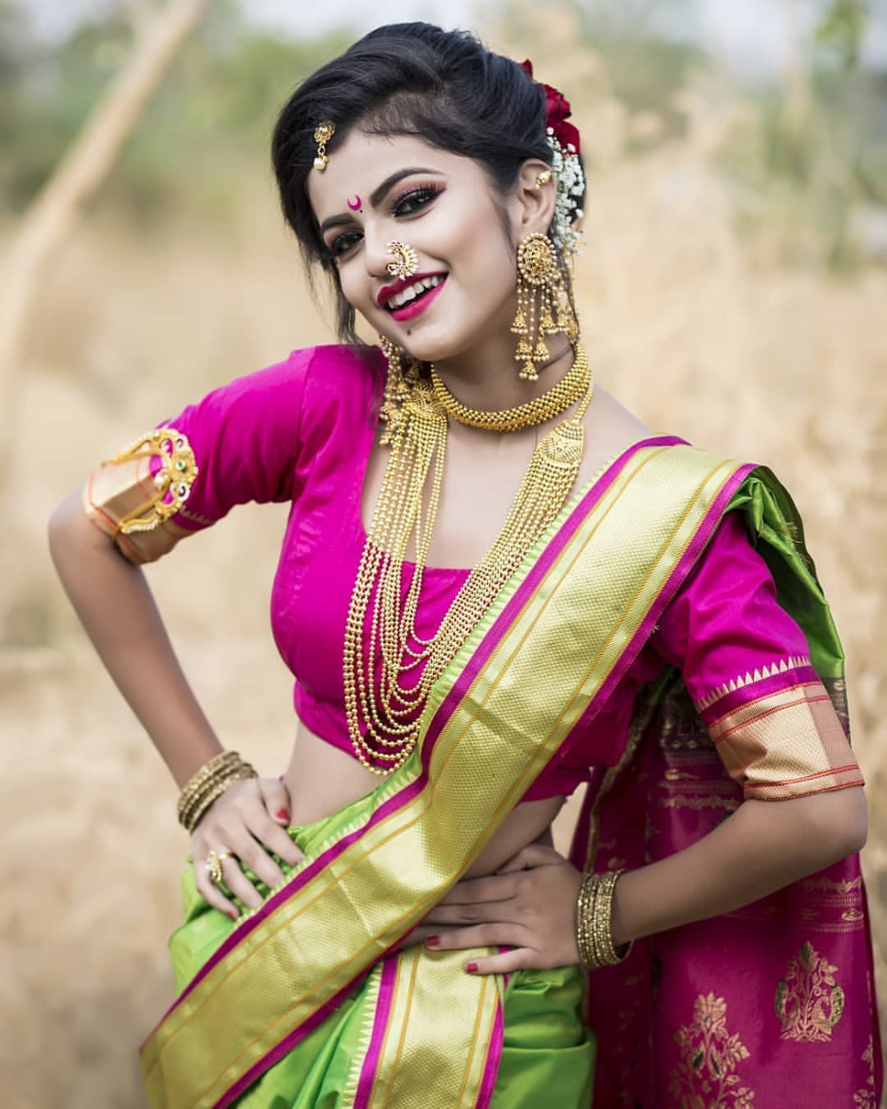 My likes image by Shivananda V Nandi in 2020 | Cute girl ...