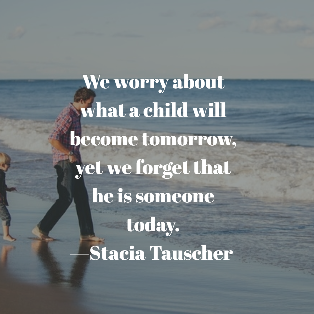 20 Quotes That Talk About Children S Fast Growing Up Growing